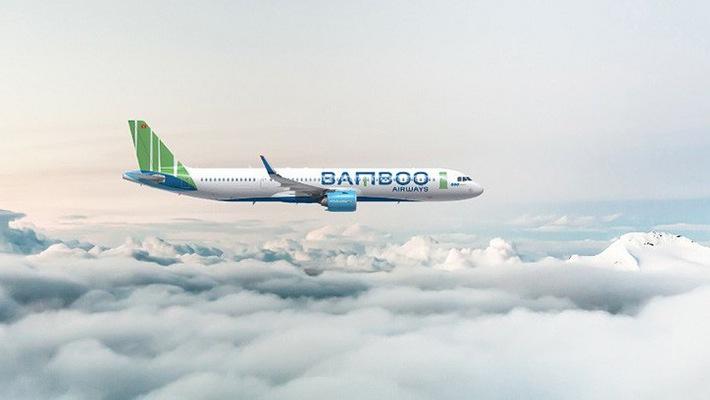 Lên kế hoạch sẽ mở 37 tuyến bay nội địa và quốc tế trong thời gian tới, Bamboo Airways thời gian qua đã có hàng loạt động thái đáng chú ý để chuẩn bị về hạ tầng, nhân sự chủ chốt cho việc cất cánh chính thức.